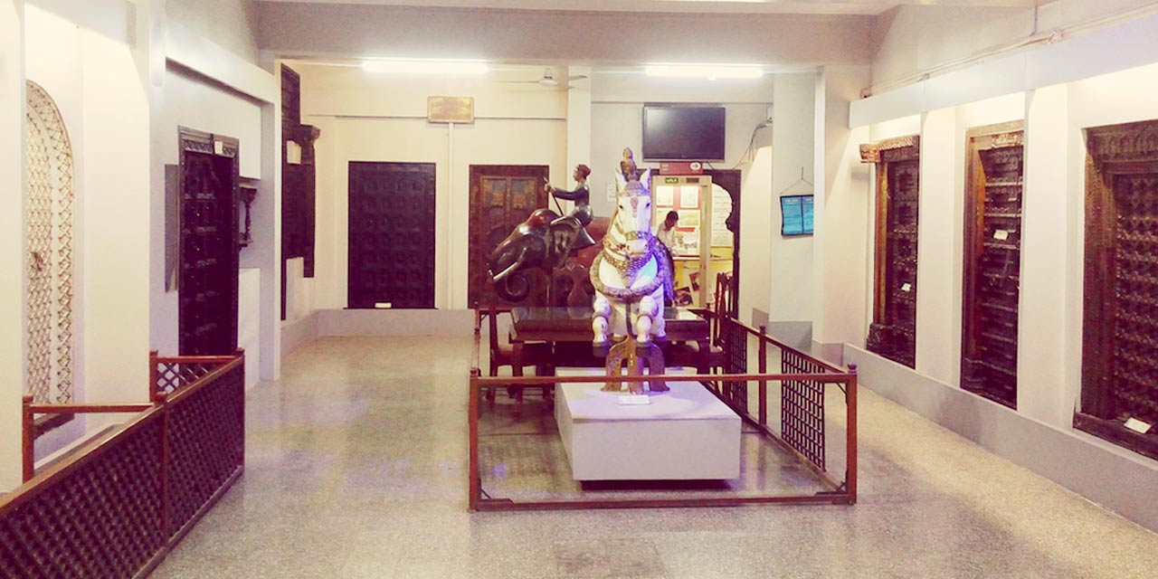 Raja Dinkar Kelkar Museum Pune Timings Entry Ticket Fee Opening Closing Time Holidays Phone Number Pune Tourism 2020